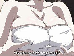 Big Boobs, Lesbian, Nipples