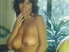 Big Boobs, Hairy, MILF, Stockings, Vintage