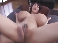 Squirt - XXX Hot Lesbians - Fresh Hot Lesbians Videos, XXX ...